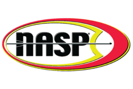 National Archery in the Schools Program (NASP)