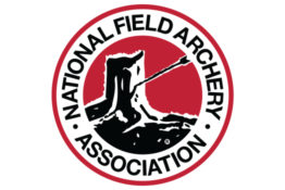 National Field Archery Association (NFAA)