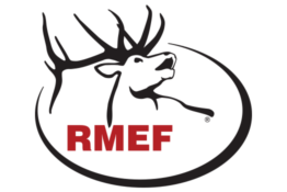 Rocky Mountain Elk Foundation (RMEF)