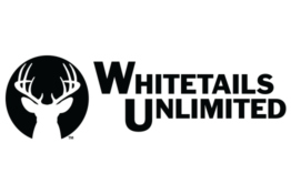 Whitetails Unlimited