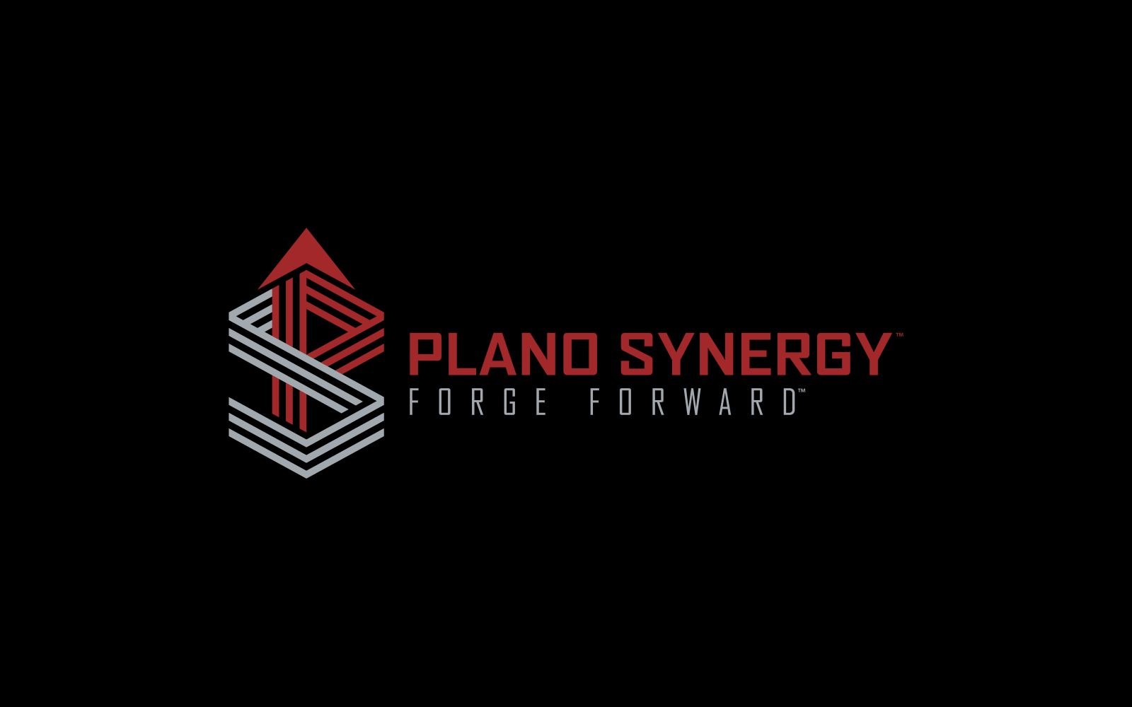Home | Plano Synergy
