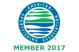American Sportfishing Association (ASA)