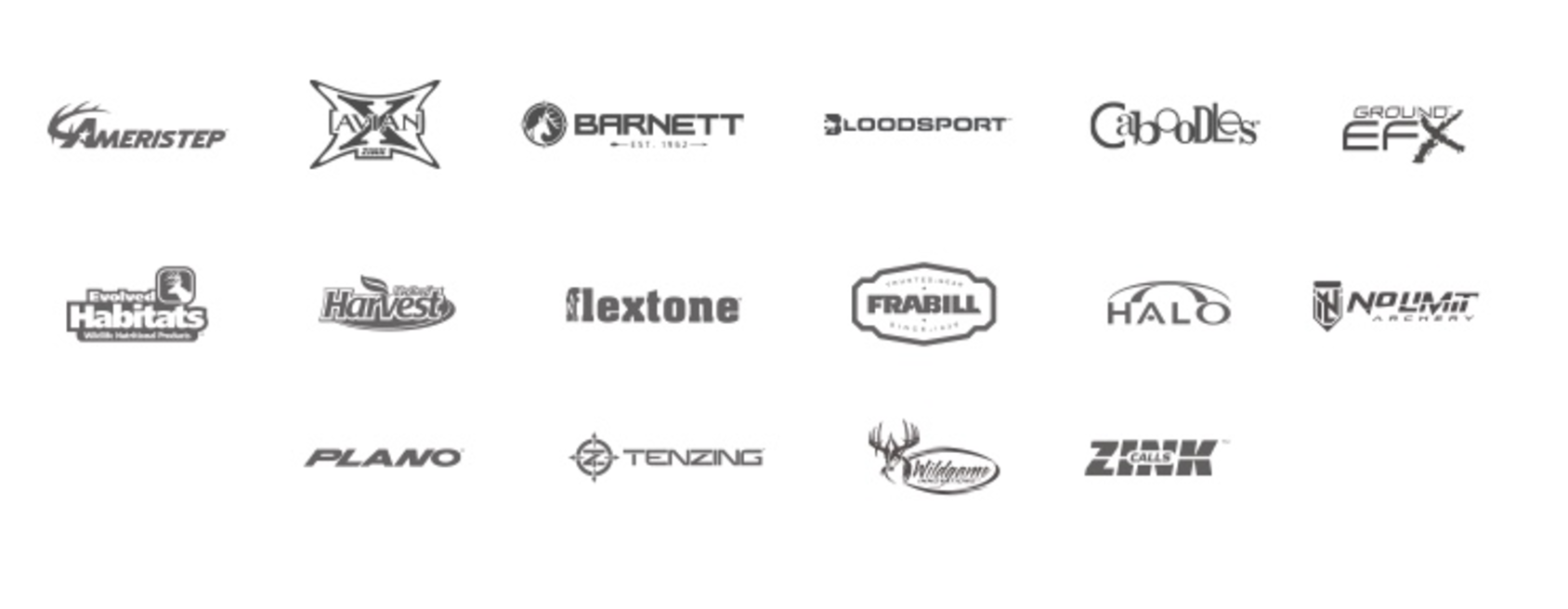 Plano Synergy Brands