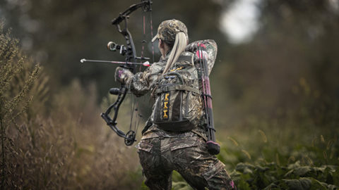 TENZING: Spot and Stalk Supremacy