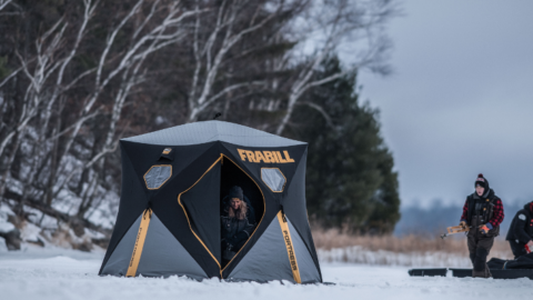 Choosing a Hub Shelter: 4 Things You Need to Know