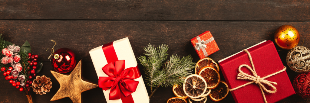 This year, give them something they will actually find useful for years to come.