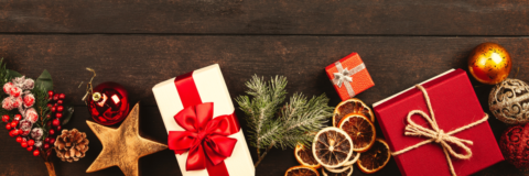 10 Awesome Gifts That Are Actually Useful
